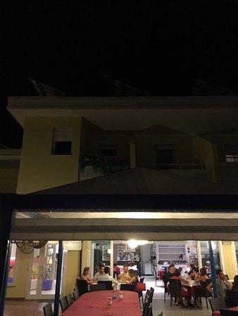 photo6.jpg - Bild von Hotel Alla Terrazza, Bibione - TripAdvisor