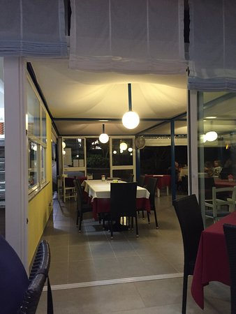 Hotel Alla Terrazza - Prices & Reviews (Bibione, Italy) - TripAdvisor