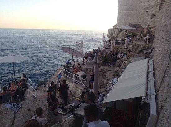 Tripadvisor Restaurant Dubrovnik