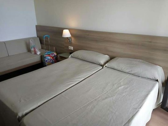 Hotel Playa: FB_IMG_1471815635452_large.jpg