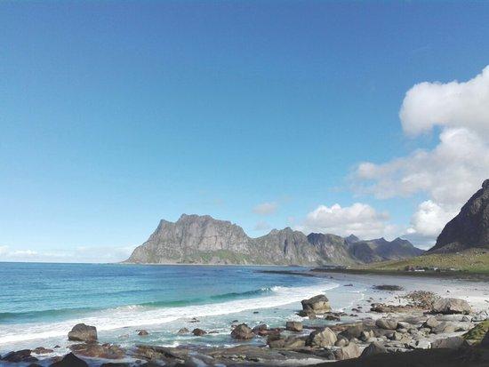 Nordland, Noruega: IMG_20160810_125414_large.jpg