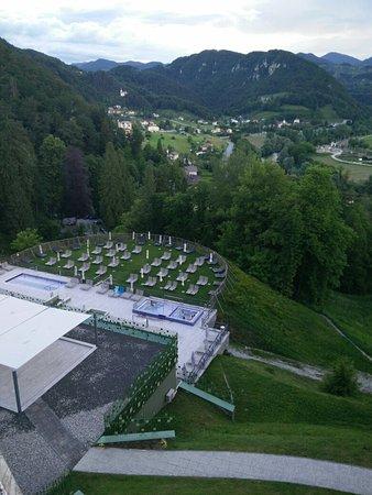Rimske Toplice, Eslovenia: IMG_20160602_194131_large.jpg