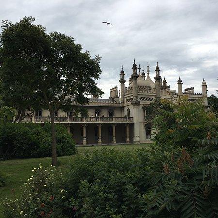Royal Pavilion: photo4.jpg