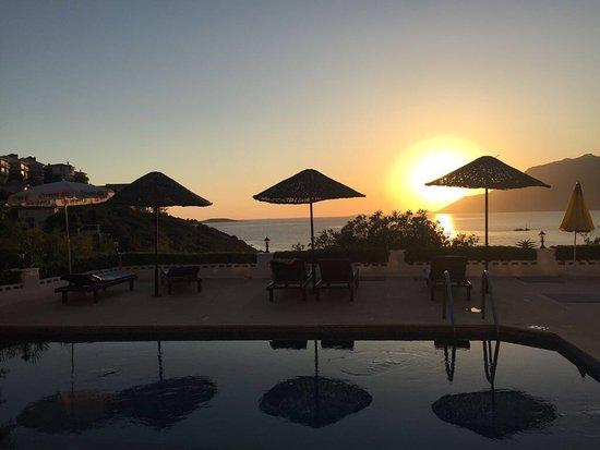Arpia Hotel: photo2.jpg