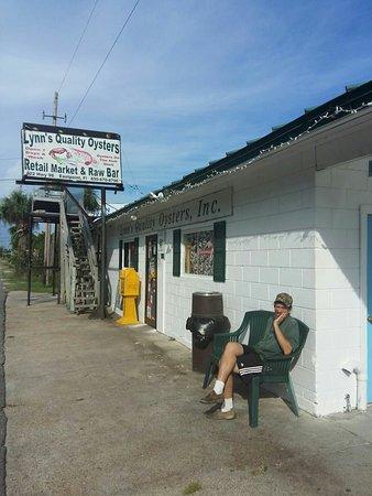 Eastpoint, FL: IMG-20160821-WA0002_large.jpg