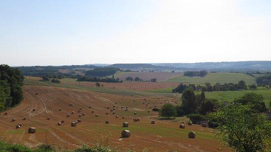 Montagrier, Francia: View1