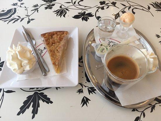 Gio's Gelateria & Caffe : photo0.jpg