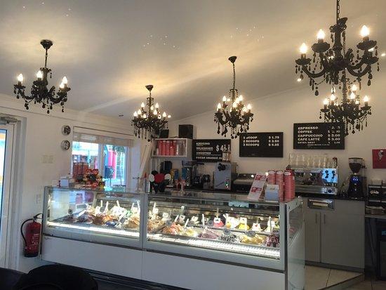 Gio's Gelateria & Caffe : photo1.jpg