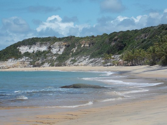 Espelho Beach (Praia do Espelho): DSCN1399_large.jpg