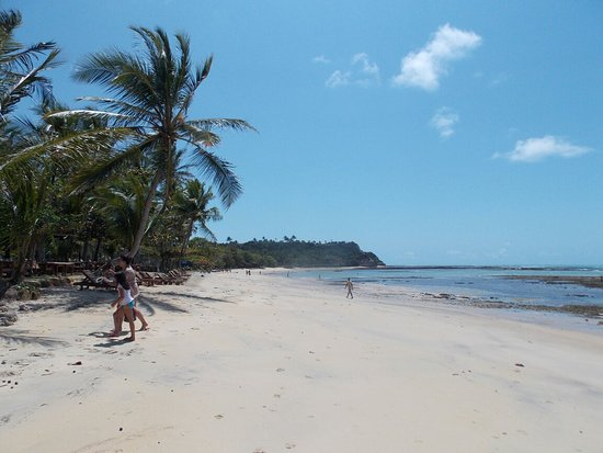 Espelho Beach (Praia do Espelho): DSCN1380_large.jpg