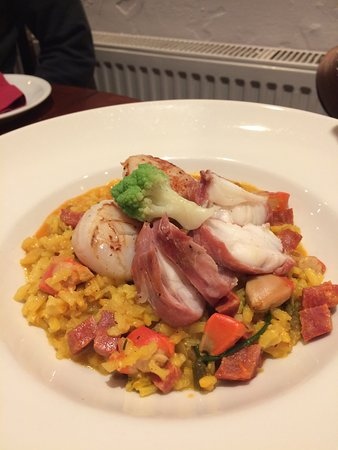 Little's Restaurant : photo2.jpg