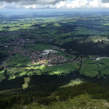 Pfronten, Alemania: photo1.jpg