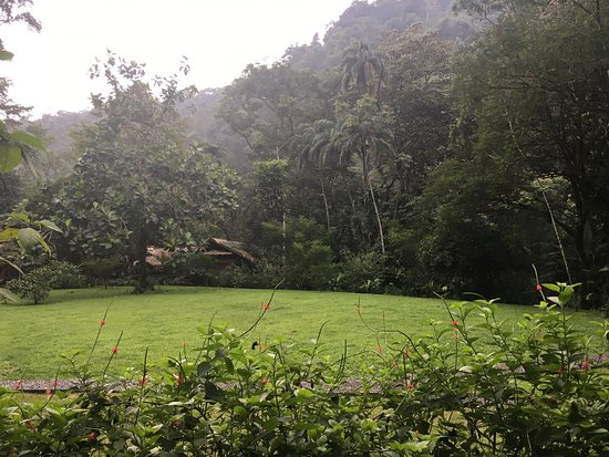 Pacuare Lodge: photo1.jpg