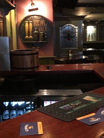 The Glen Tavern: photo5.jpg