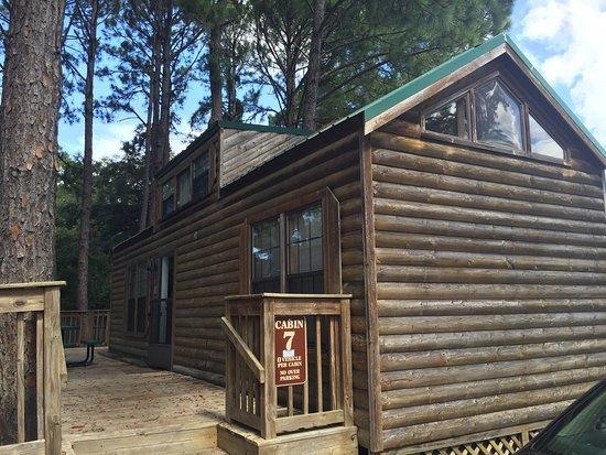Panama City Nsa Navy Gateway Inns Amp Suites Lodge Reviews