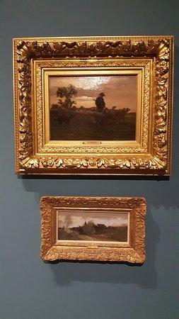 Memphis Brooks Museum of Art : 20160820_112814_large.jpg