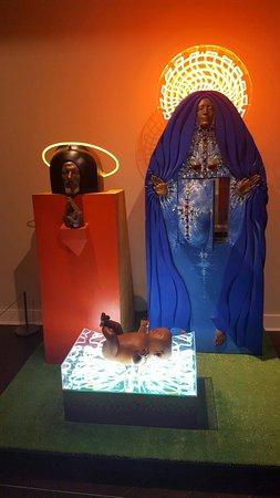 Memphis Brooks Museum of Art : 20160820_113256_large.jpg
