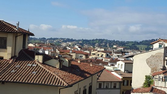 B4 Astoria Firenze: 20160411_094204_large.jpg