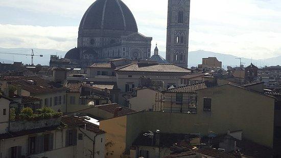 B4 Astoria Firenze: 20160411_094242_large.jpg