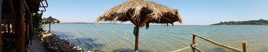 2Friends Beach Hotel: 20160820_154005_large.jpg