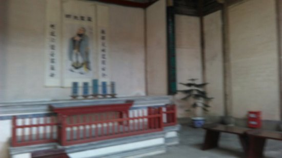 She County, China: IMAG6988_large.jpg