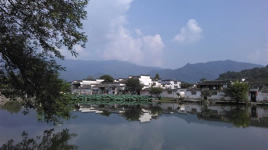 She County, จีน: IMAG6983_large.jpg