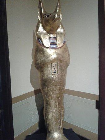 Exposicion Tutankamon: 20160820_100816_large.jpg