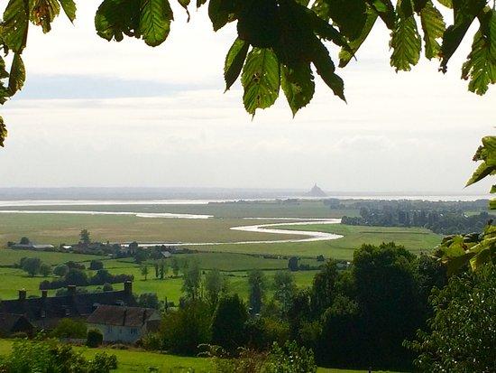 Авранш, Франция: photo0.jpg