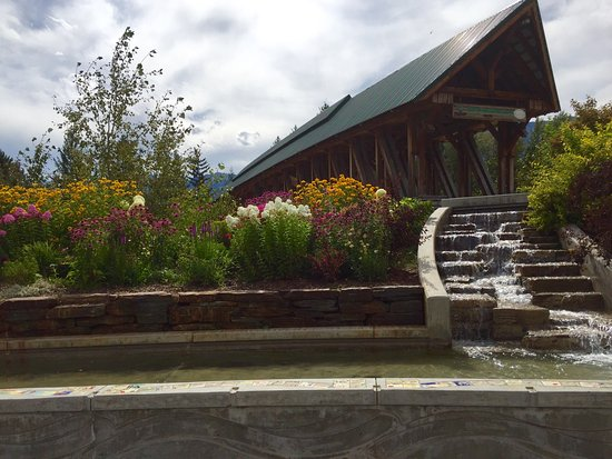 Goleen, Canadá: photo3.jpg