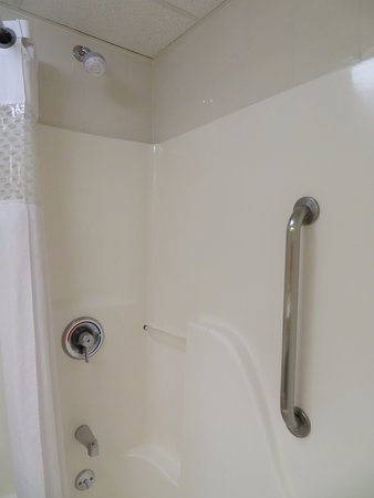 Carlstadt, Nueva Jersey: Bathroom #3