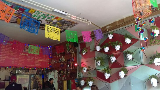 Northern Mexico, Mexico: IMAG0328_large.jpg