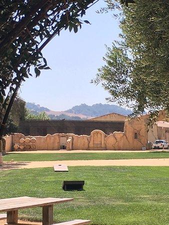 Santa Ynez, Калифорния: photo4.jpg