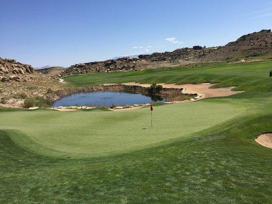 Redlands Mesa Golf Club: photo7.jpg
