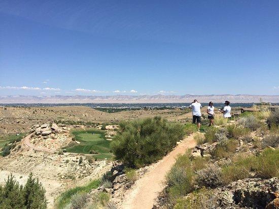 Redlands Mesa Golf Club: photo8.jpg
