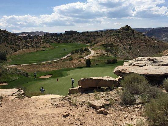 Redlands Mesa Golf Club: photo9.jpg