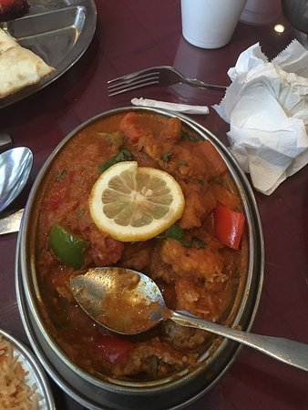 Cafe Tandoor: photo1.jpg