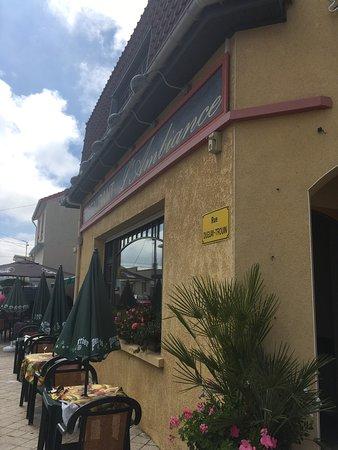 Merlimont, Γαλλία: photo0.jpg