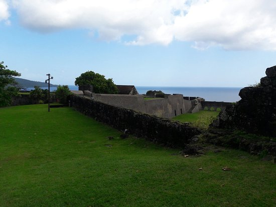 Basse-Terre, Guadeloupe: 20160821_135339_large.jpg