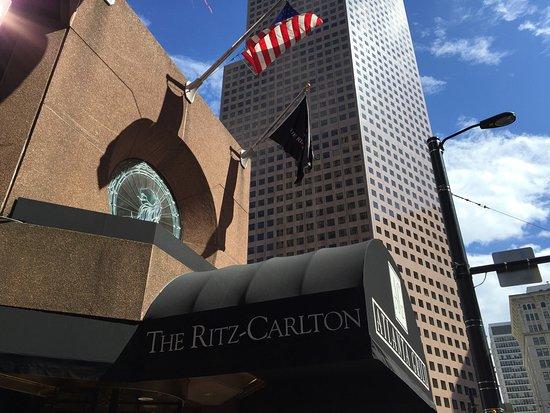 The Ritz-Carlton, Atlanta: photo1.jpg