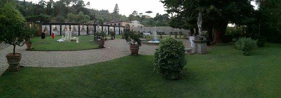 Vicopelago, Italia: IMG-20160821-WA0009_large.jpg