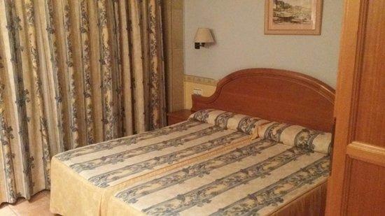 Hotel Las Ruedas: IMG-20160819-WA0019_large.jpg