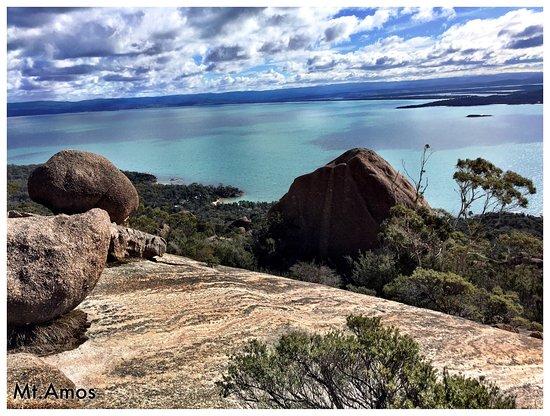 Coles Bay, Αυστραλία: photo2.jpg