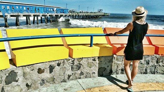 Malecon Puerto de la Libertad: IMG-20160820-WA0005-01_large.jpg