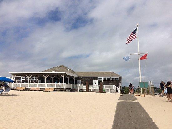 Cooper's Beach: photo0.jpg