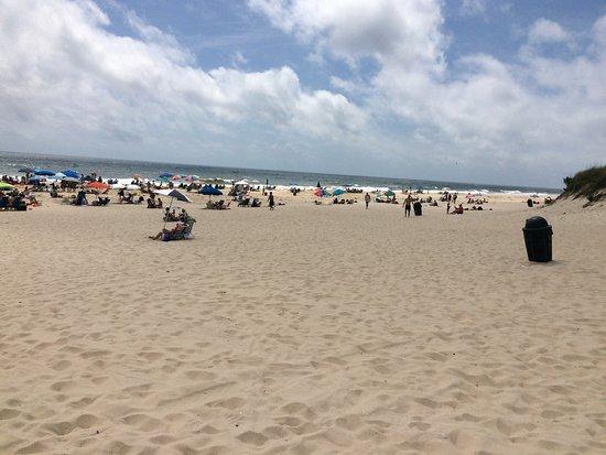 Cooper's Beach: photo3.jpg