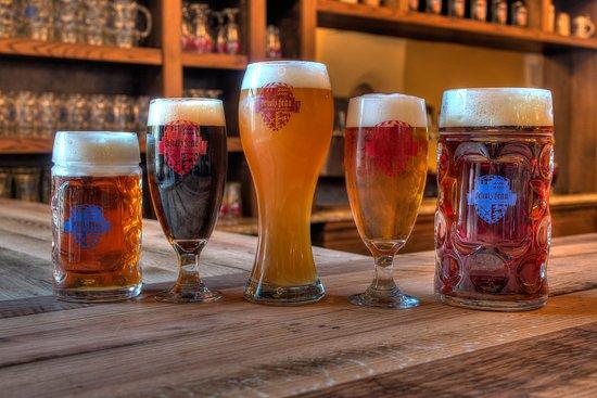 Schulz Brau Brewing Company