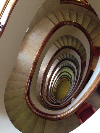 Pao de Acucar Hotel: photo0.jpg