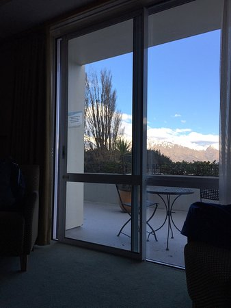 Rydges Lakeland Resort Hotel Queenstown: photo2.jpg