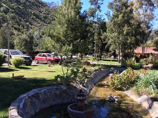 San Alfonso, Chile: photo0.jpg