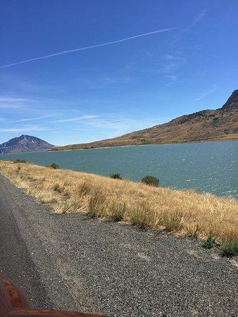 The Buffalo Bill Reservoir: photo3.jpg